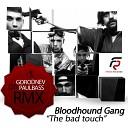 Bloodhound Gang - The bad touch (DJ Gorodnev & DJ Paulbass Remix 2012)