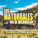 Los Matorrales de Michoacan - Volvere