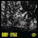 Dubby - Falling Skies