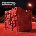 Through the Night (Remixes) [feat. Tom Cane]