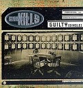 Gravity Kills - Guilty (Roli Mossiman Instrumental)