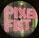 N A - CHASE STATUS TIME PIXEL FIST REMIX FINAL