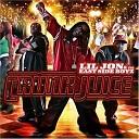 Lil Jon & the Eastside Boyz - Grand Finale Ft Nas Ti Bun B J