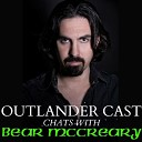 Bear McCreary - The Walking Dead Theme The Wobbler Drumstep Remix