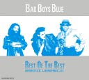 Bad Boys Blue - Lady Blue Sergey Static Remix