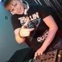 Don Diablo - Blow (DJ MEXX & DJ MARTYNOFF mash-up)