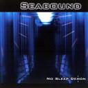Seabound - Smoke