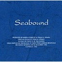 Seabound - Molly