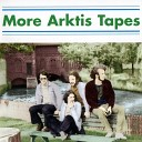 More Arktis Tapes