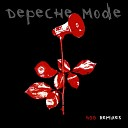 Depeche Mode - John The Revelator Jesus Mix