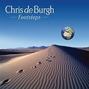 Chris De Burgh - The Long And Winding Road