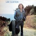 Lee Clayton