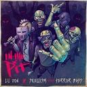 Lil Jon x Skellism - In The Pit (feat. Terror Bass) [www.mp3bass.ru]