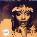 Precious Wilson - I Need You Long Version