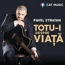 Pavel Stratan - Noaptea