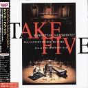 Manhattan Jazz Quintet - Caravan