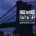 Manhattan Jazz Quintet - Summertime