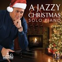 Francesco Digilio - Santa Bring My Baby Back To Me