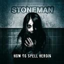 Stoneman - Alone in the Dark