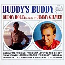 Jimmy Gilmer - I m Gonna Love You Too