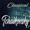 Vladislav Tchernushenko The Leningrad Glinka State Academic Choir - Hymns of the All Night Vigil Op 52 I Bless My Soul O Lord