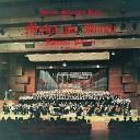 Solisti, Orkestar Studenata Muzičkih Ak. Jugoslavije, Zbor - J.s. Bach: Muka Po Ivanu, Prvi Dio Br. 1, 2, 3, 4, 5, 6, 7, 8, 12,