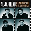Al Jarreau - Were in this love together