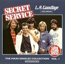 Secret Service - Give Me Your Love