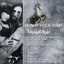 Falling Skies - 9 Hollywood Made In Gehenna Falling Skies Mix