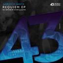 Atove & Aaron H-Smith - Requiem (Atove Remix)