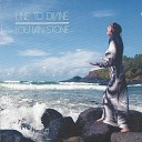 Lou Van Stone - Moolamantra Bliss
