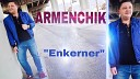 ARMENCHIK - Enkerner ARAM ASATRYAN www BlackMusic do am 2016