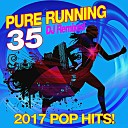 United DJ s of Running - Can t Stop The Feeling Pure Running Mix