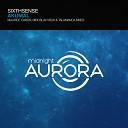 Talamanca SixthSense - Akumal Talamanca Remix