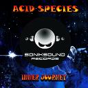 Acid Species - I Feel Love