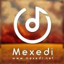 MATRANG - Медуза (Mike Stazz & Akeem Worldwide  Cover Remix)