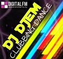 DJ LEV - NIGHT STYLE 2 TRACK 21