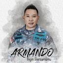 Armando - Ingin Bersamamu
