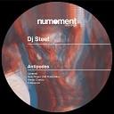 DJ Steef - Levaned