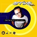 DJ Fonar - Kazantip