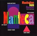 Manhattan Jazz Quintet - Cherokee