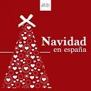 Christmas kids The Merry Christmas Players - Xmas Songs