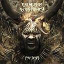 Cavalera Conspiracy - Impalement Execution