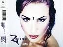 Zohra - 04 I Hate 2 Love U Fiocco Remix