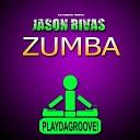 Jason Rivas - People
