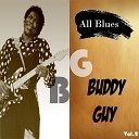 Various - I Got My Eyes On You Buddy Guy