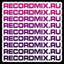 50 Cent - In Da Club Dj Artem Menko Remix 2011
