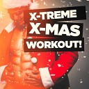 Cardio Workout Crew - O Holy Night