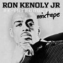 Ron Kenoly Jr ronkenolyjr - Need U f Benjah Pro