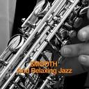 Al Din Djarro - Smooth Jazz Day